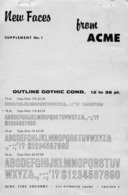 image link-to-acme-new-faces-supplement-no-1-awm-sf0.jpg
