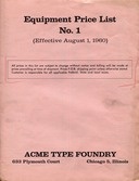 image link-to-acme-type-foundry-equipment-price-list-no-1-1960-08-01-awm-sf0.jpg
