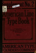 image link-to-atf-1911-google-hathi-mich-american-type-line-book-supplement-no-2-0001-sf0.jpg
