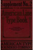 image link-to-atf-1911-google-hathi-nypl-supplement-no-2-nyp-33433006350437-sf0.jpg