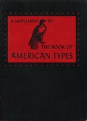 image link-to-atf-a-supplement-to-the-book-of-american-types-1941-awm-sf0.jpg