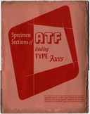 image link-to-atf-folder-cover-specimen-sections-of-atf-leading-type-faces-awm-sf0.jpg