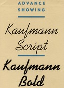 image link-to-atf-kaufmann-script-bold-advance-showing-sf0.jpg