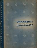 image link-to-atf-ornaments-typecast-by-atf-covers-only-sf0.jpg