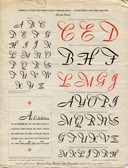image link-to-atf-specimen-raleigh-cursive-and-initials-sf0.jpg