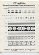 image link-to-atf-type-division-fonted-ornaments-and-typographic-accessories-2000-11-74-sf0.jpg