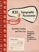 image link-to-atf-typographic-accessories-TY-112-60M-255LC-1956-04-01-price-increase-sf0.jpg