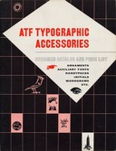 image link-to-atf-typographic-accessories-TY-142-40M661LC-c1-sf0.jpg
