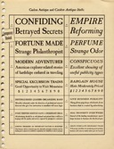 image link-to-atf-caslon-temporary-revival-sf0.jpg