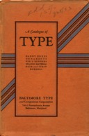 image link-to-baltimore-type-catalogue-1929-sf0.jpg