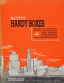 image link-to-baltotype-handy-boxes-1965-sf0.jpg