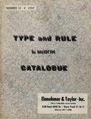 image link-to-baltotype-type-and-rule-catalog-no-13-1959-c1-sf0.jpg