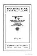 image link-to-inland-type-foundry-1907-sf0.jpg