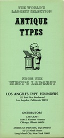 image link-to-latf-antique-types-specimen-green-8pg-doubleparallelfold-sf0.jpg