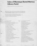 image link-to-lanston-monotypeindex-of-rental-matrices-1970-02-sf0.jpg