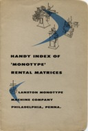 image link-to-monotype-handy-index-of-rental-matrices-1955-A39-8M-7-55-sf0.jpg