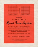 image link-to-monotype-type-and-rule-ruled-form-system-brochure-stf-sf0.jpg