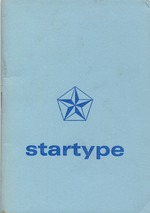 image link-to-startype-abridged-bluecover-sf0.jpg