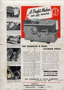image link-to-chandler-price-cylinder-press-12p5x18p5-ad-baylis-sf0.jpg