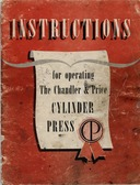 image link-to-chandler-price-cylinder-press-no-2-instructions-sf0.jpg