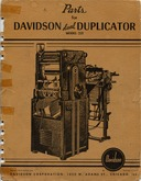 image link-to-davidson-dual-duplicator-221-parts-book-sf0.jpg