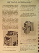 image link-to-davidson-offset-duplicator-manual-1955-jasmund-sf0.jpg