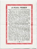 image link-to-duane-scott-a-pearl-primer-sf0.jpg