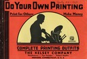 image link-to-kelsey-do-your-own-printing-1950-sf0.jpg
