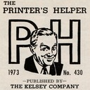 image link-to-printers-helper-sf0.jpg