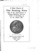 image link-to-hoe-1902-google-harvard--A_Short_History_of_the_Printing_Press-sf0.jpg