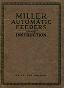 image link-to-miller-automatic-feeder-instructions-1922-sf0.jpg