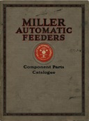 image link-to-miller-automatic-feeders-components-parts-catalogue-sf0.jpg