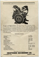 image link-to-craftsmen-machinery-ad-for-miller-master-speed-press-sf0.jpg