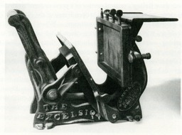 image link-to-godine-kelsey-1874-hand-inked-excelsior-first-toggle-press-second-body-sf0.jpg