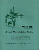image link-to-lanston-monotype-material-maker-parts-list-1952-04-01-stf-sf0.jpg