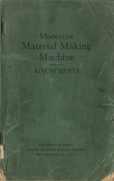 image link-to-monotype-material-making-machine-adjustments-1936-1947-c-wrz1-sf0.jpg