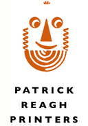 image link-to-patrick-reagh-printers-sf0.jpg