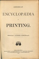 image ../../history/engineers-and-works-managers/conner-james/link-to-ringwalt-1871-american-encyclopaedia-of-printing-0600rgb-titlepage-sf0.jpg