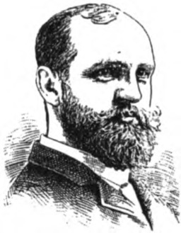 image link-to-spalding-illustrated-popular-biography-of-conecticut-1891-google-extract-nelson-01-portrait-sf0.jpg