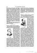image link-to-spalding-illustrated-popular-biography-of-conecticut-1891-google-extract-nelson-sf0.jpg