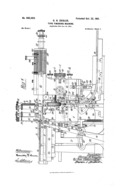 image link-to-us-0685083-1901-10-22-ziegler-atf-type-finishing-machine-sf0.jpg