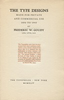 image ../../history/how/link-to-typophiles-monograph-VIII-goudy-75th-birthday-keepsake-sf0.jpg