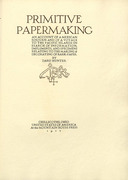 image link-to-hunter-1927-primitive-papermaking-sf0.jpg
