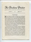 image link-to-watts-pastime-printer-no-01-sf0.jpg