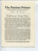 image link-to-watts-pastime-printer-no-02-sf0.jpg