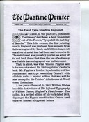 image link-to-watts-pastime-printer-no-06-photocopy-sf0.jpg