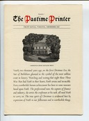 image link-to-watts-pastime-printer-no-07-sf0.jpg