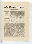 image link-to-watts-pastime-printer-no-09-sf0.jpg