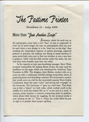image link-to-watts-pastime-printer-no-11-sf0.jpg