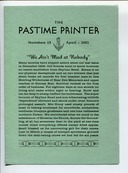 image link-to-watts-pastime-printer-no-13-sf0.jpg